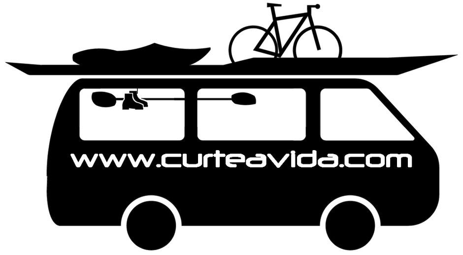 Logotipo Curte a vida 9666567_Qlklg